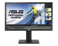 Asus Dis 27 Asus PB278QV 16:9,5ms,HDMI,Black 4718017407632 monitors