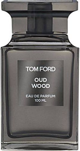 Tom Ford Oud Wood EDP 100ml 888066024099