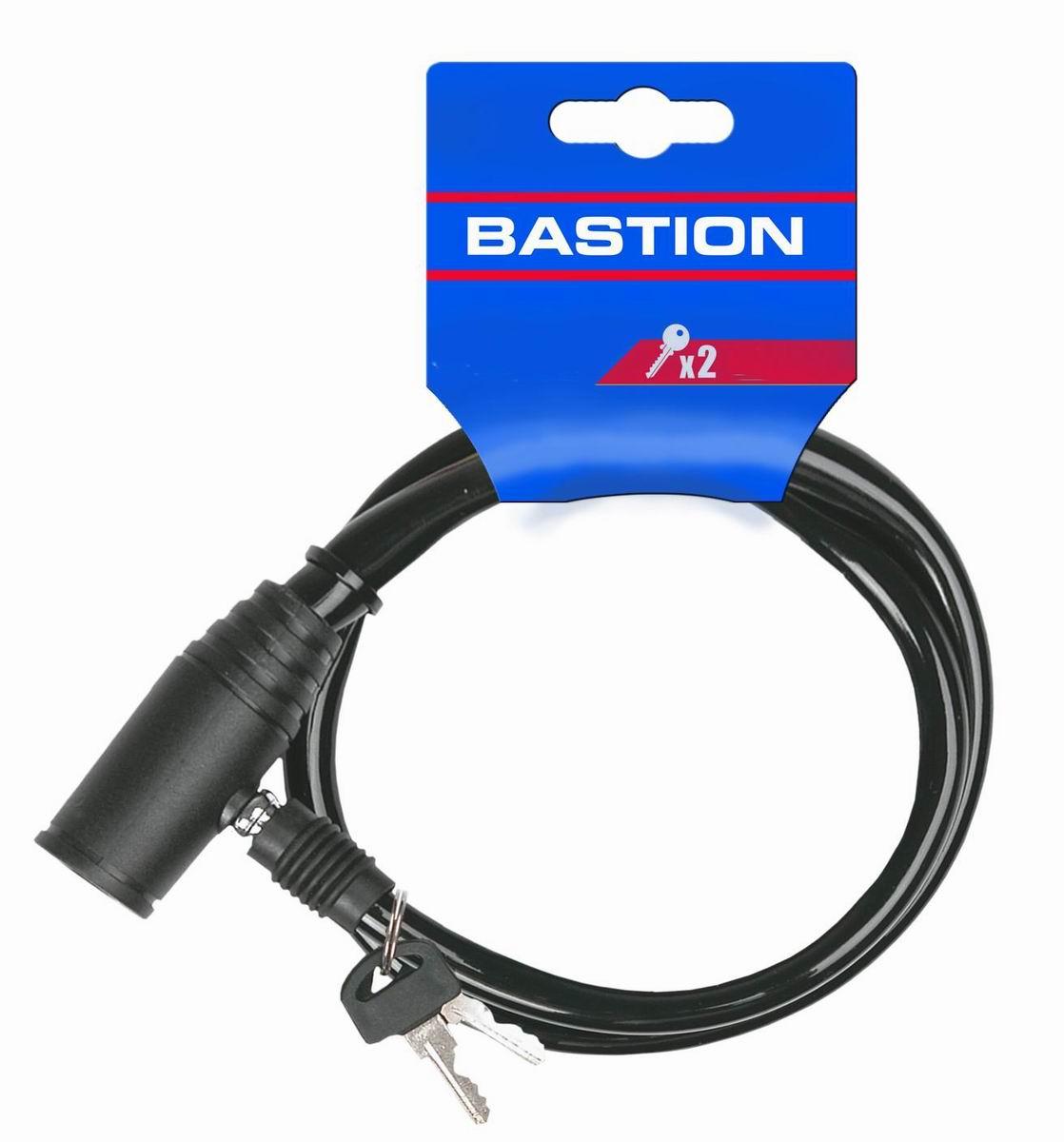 Top Tools Zapiecie rowerowe 4.5x680mm (90U233) 90U233