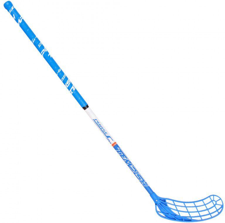 TEMPISH Kij do unihokeja Phase C29 LFT95 1350001013-LFT95 Slidošanas un hokeja piederumi