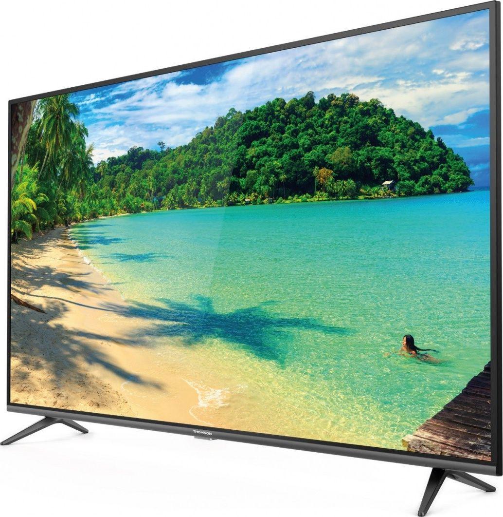 TV 43 43UD6306 LED Televizors