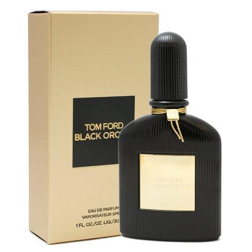 Tom Ford Black Orchid  EDP 50ml Smaržas sievietēm