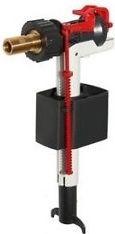 TECE F10 universal filling valve (9820353)