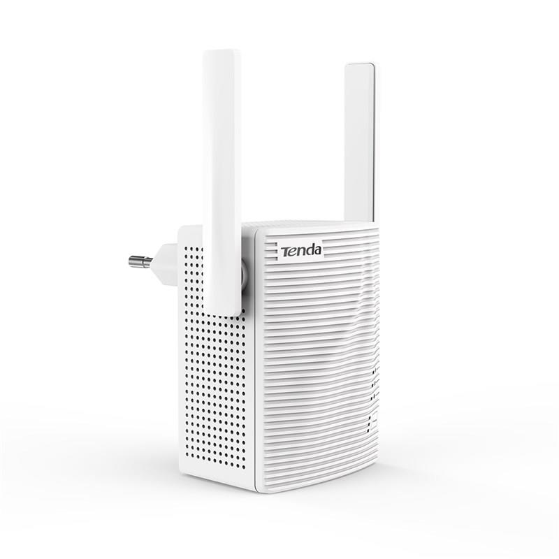 Tenda WL-Repeater A15    Dual-Band 750Mbit/s Access point