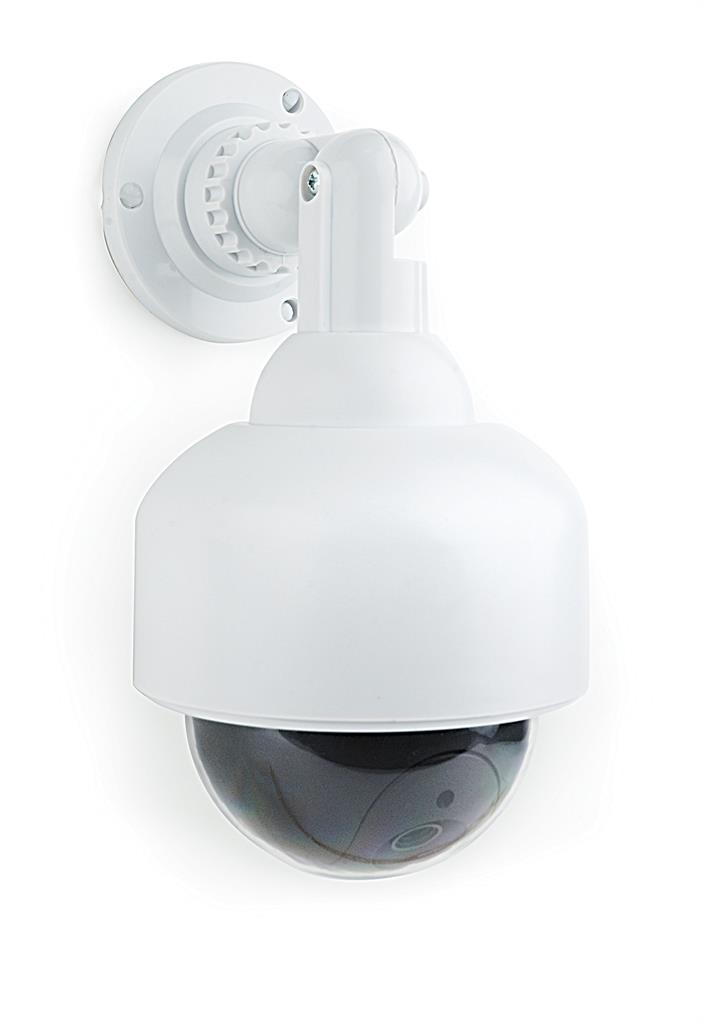 Gembird dome dummy security camera CAM-DS-03 novērošanas kamera