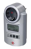 Adapter Primera-Line Brennenstuhl Energiemessgerat PM 231 E adapteris