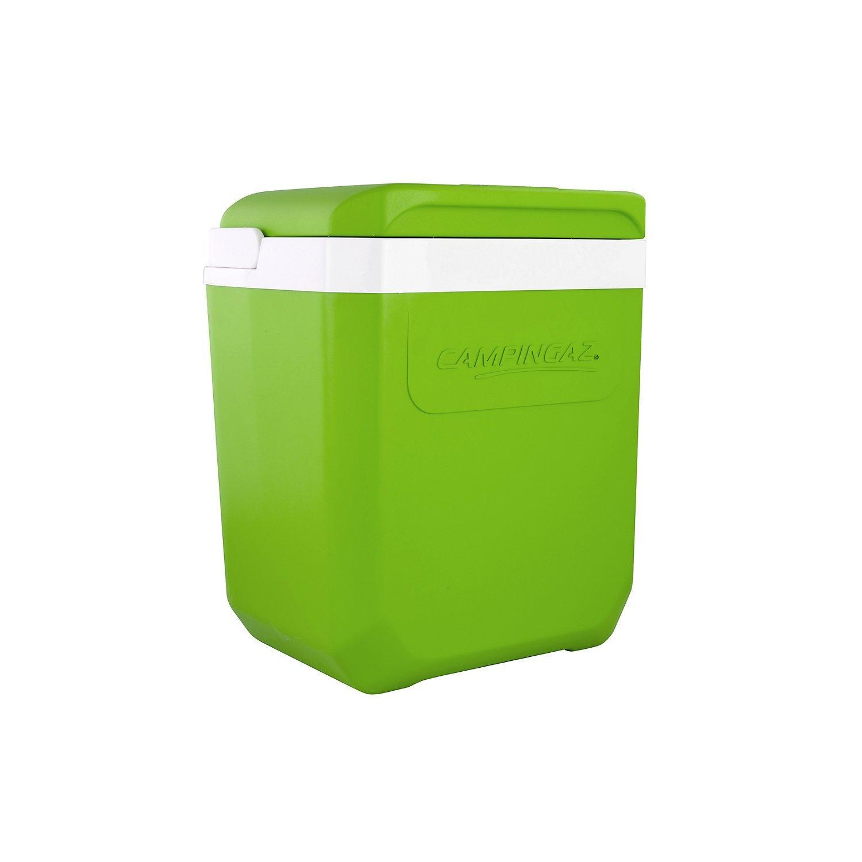 Campingaz Icebox Icetime Plus 26L