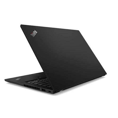 """Lenovo ThinkPad X390 13""""FHD/i5-8365U/16GB/256GB SSD(M2)/Win10 Pro Portatīvais dators"""