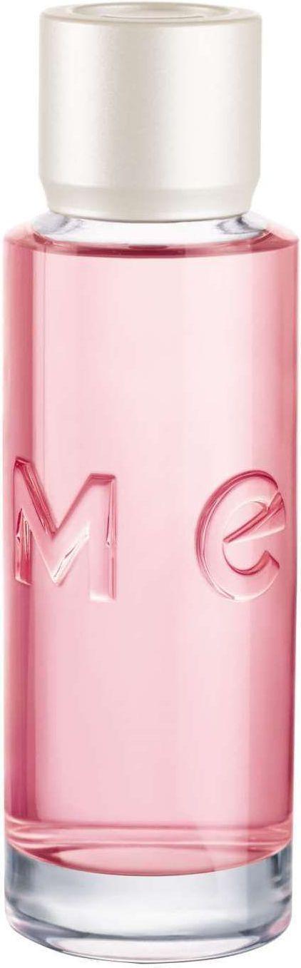 Mexx Magnetic Woman 15ml Smaržas sievietēm