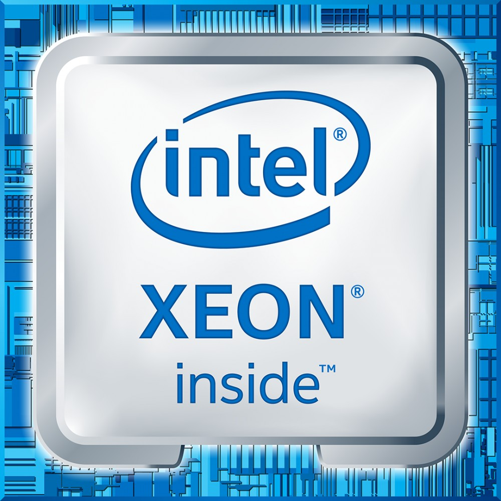 Intel Xeon E5-2650 V4 2,2 GHz (Broadwell-EP) Sockel 2011-V3 - boxed CPU, procesors