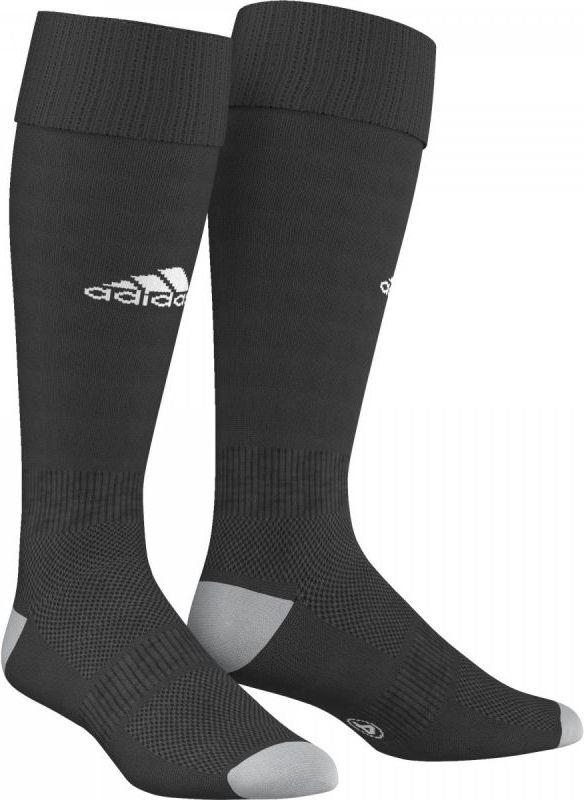 Adidas Getry pilkarskie Milano czarne r. 27-30 (AJ5904) AJ5904*27-30