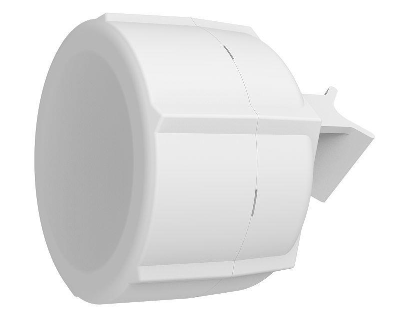 MikroTik MikroTik SXT LTE6 kit (RBSXTR&R11e-LTE6) antena