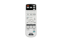 Epson Remote Controller pults