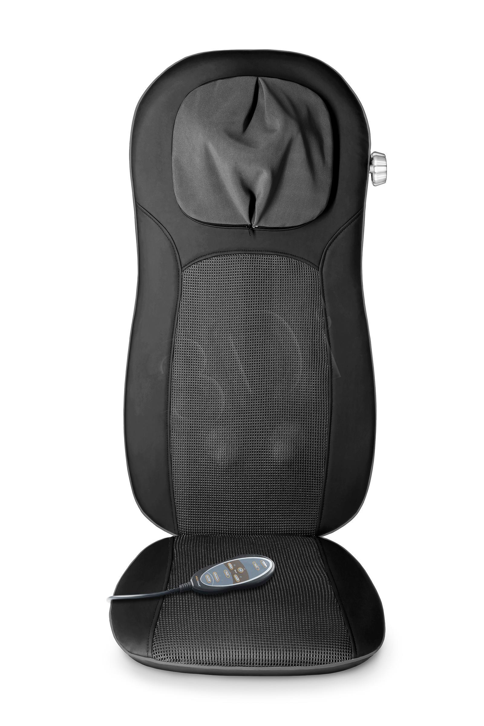 Medisana Medisana MCN Pro Shiatsu massage seat pad masāžas ierīce