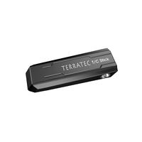 TERRATEC DVB-T/-C CINERGY HTC Stick USB uztvērējs