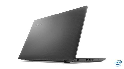 "Lenovo IdeaPad V130-15IGM 15""/N4000/4GB/128GB SSD/DVD/DOS Portatīvais dators"