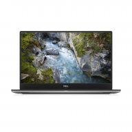 Dell XPS 15 9570 - Core i7 8750H / 2.2 GHz - Win 10 Home 64-Bit - 8 GB RAM - ... Portatīvais dators