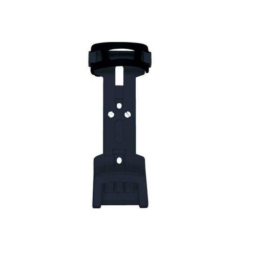 Trelock ZF 234 X-Move® 100cm