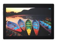 "Lenovo Tab 3 TB3-X70L ZA0Y0024DE LTE 10"" Full HD 16GB Android 6.0 Planšetdators"