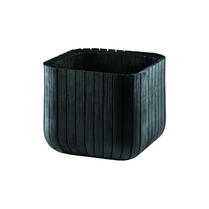 Keter Puku pods Cube Planter M peleks 29202066939