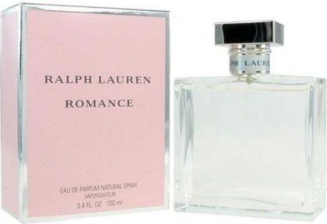 Ralph Lauren Romance Woman 100ml