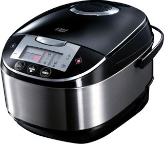 Multicooker   Cook&Home  21850-5 Multivārāmais katls