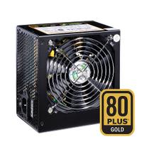 RealPower 850W RP850 80+ gold APFC Barošanas bloks, PSU