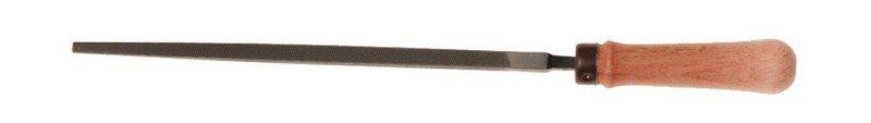 FAPIL-CHADEX Pilnik slusarski RPSd kwadratowy 150mm gladzik RPSD 150-3