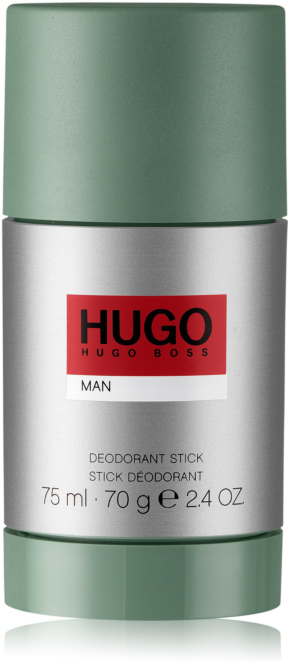 HUGO BOSS Hugo Deodorant stick 75ml