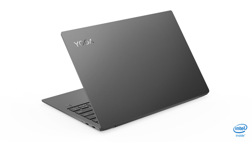 Lenovo Yoga S730-13IWL 13