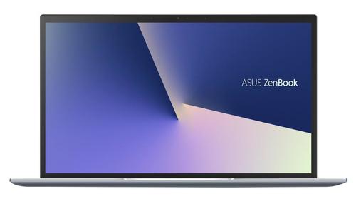 ASUS ZenBook UX431FA-AM022T W10H Portatīvais dators