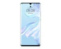 Huawei P30 Pro 8GB/128GB Breathing Crystal Mobilais Telefons