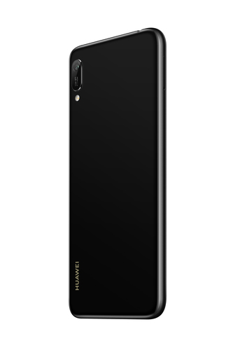 Huawei Y6 2019 2GB/32GB Midnight Black Mobilais Telefons