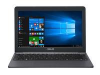 "ASUS  VivoBook E203MA-FD017TS 12""/N4000/4GB/Win10 Portatīvais dators"