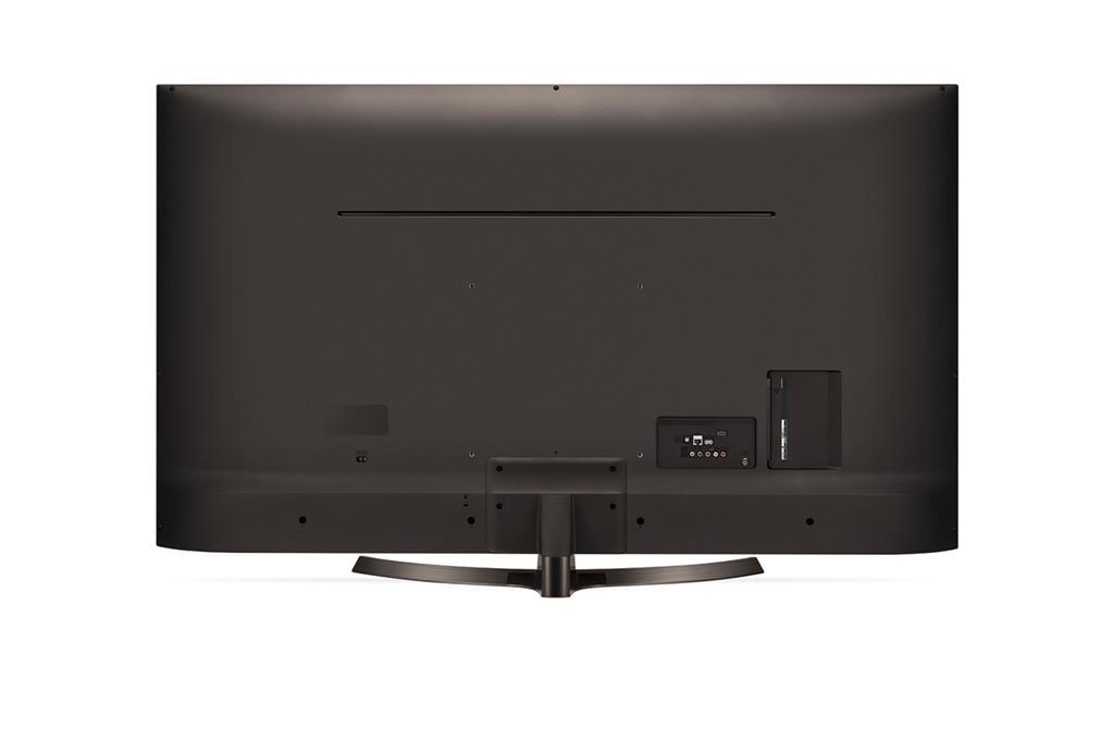 TV 4K 49 49UK6400 LED Televizors