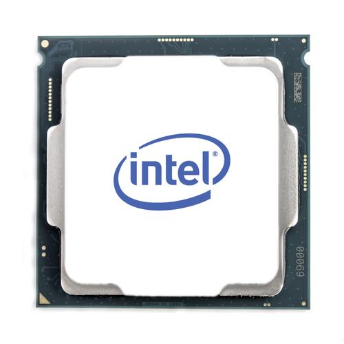 Intel Celeron G-5900 3,40 GHz (Comet Lake) Socket 1200 - boxed CPU, procesors