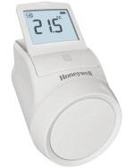 Honeywell THERMOST HEAD HR92EE, WIRELESS REGULATION - HR92EE