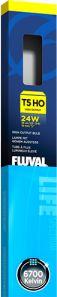 HAGEN FLUVAL SWIETLOWKA LIFE 24W/T5