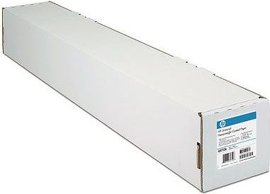 Hewlett-Packard Heavyweight Coated Paper 914mm x 30,5m , 36 (C6030C) papīrs