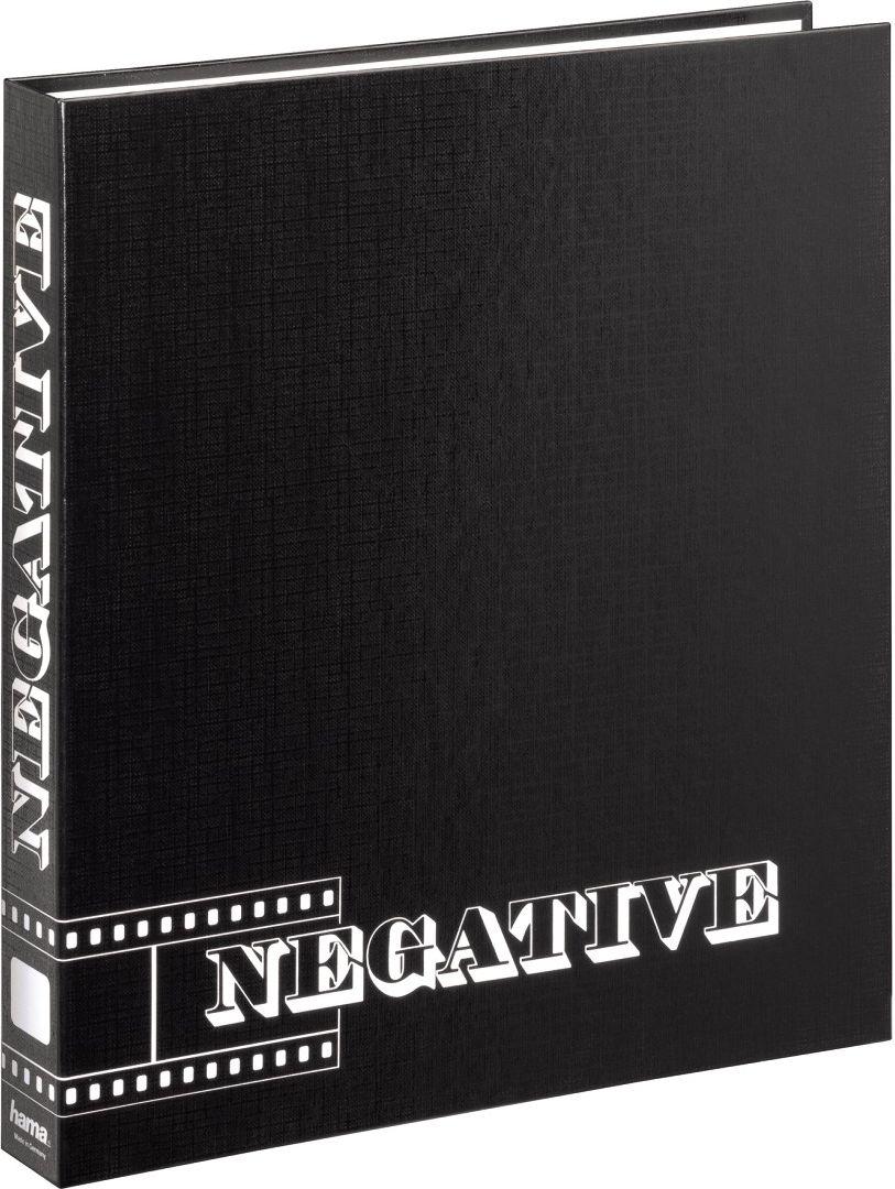 Segregator Hama do negatywow (90030000) 9003