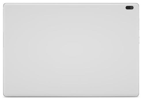 "Lenovo Tab4 4-X304F 10 QC425/2GB/16S/10.1""/WXGA/SD/B/C/A Planšetdators"