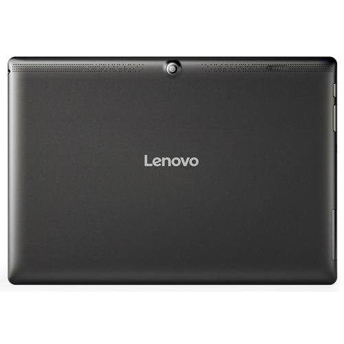 "Lenovo TAB 10 TB-X103F APQ 8009/2GB/16S/10.1""/WXGA/SD/B/C/A Planšetdators"