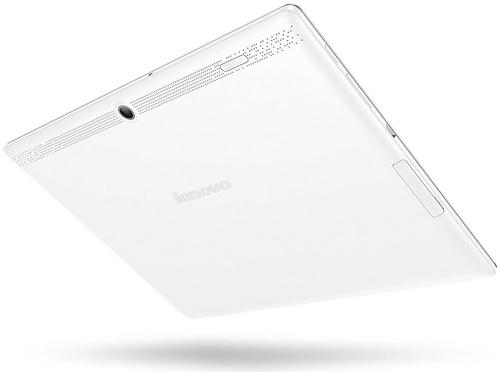 "Lenovo Tab 2 A10-30F APQ 8009/2G/16S/10.1""/WXGA/SD/B/C/A Planšetdators"