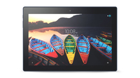 "Lenovo Tab 3 X70F MT8161/2G/32S/10.1""/WUXGA/MT/SD/N/B/C/A Planšetdators"
