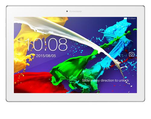 "Lenovo Tab 2 A10-70F 8165 QC/2GB/16S/10.1""/WUXGA/SD/B/C/A Planšetdators"