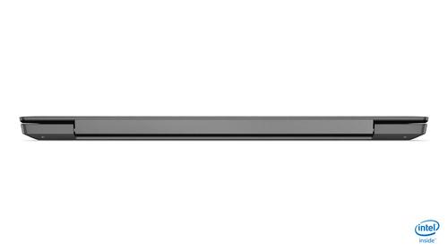 """Lenovo IdeaPad V130-15IKB 15""""FHD/i7-7500U/8GB/256GB SSD(M2)/DVD/Win10 Portatīvais dators"""