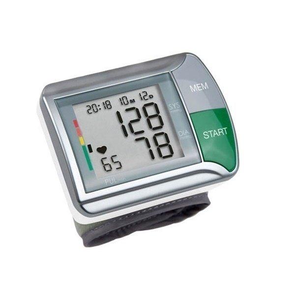 Medisana HGN 51067 4015588510670 asinsspiediena mērītājs