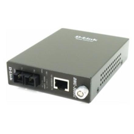 D-LINK DMC-300SC tīkla iekārta
