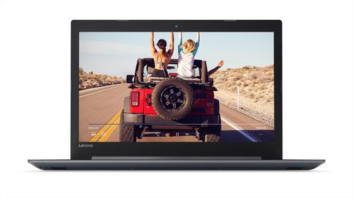 "Lenovo IdeaPad V320-17ISK 17""FHD/i3-6006U/12GB/256GB SSD/DVD/Win10 PRO Portatīvais dators"