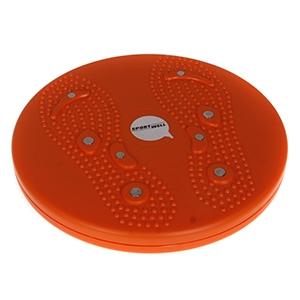 Veselibas disks Figure Twister 52WT2030 masāžas ierīce